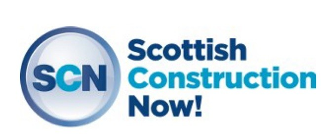 Scottish Construction Now CGC Paisley