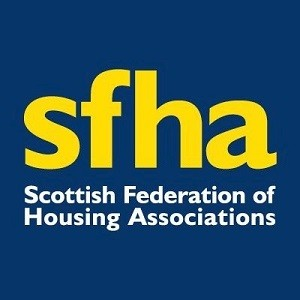 SFHA Logo